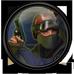 Игра Контр страйк - CS 1.6 скачать торрент