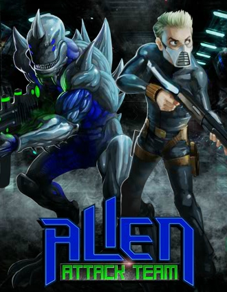 Игра Ben 10 alien force играть онлайн