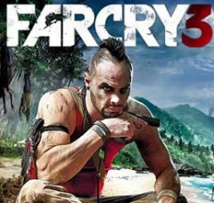 Скачать игру Far Cry 3 через торрент