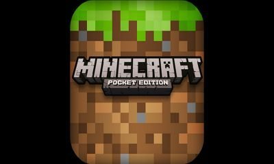 Скачать Minecraft - Pocket Edition для андроид