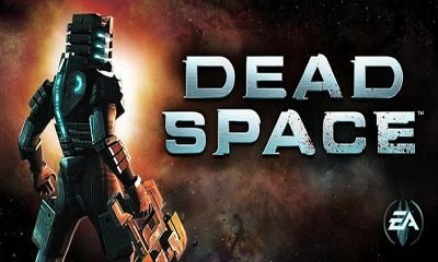Dead Space �� android