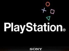 Более 300 игр для Sony PlayStation 1 архив скачать