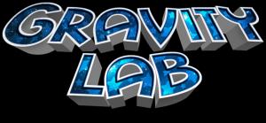 Gravity Lab! – скачать APK на андроид!