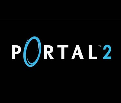 Portal 2 – скачать игру торрент на ПК