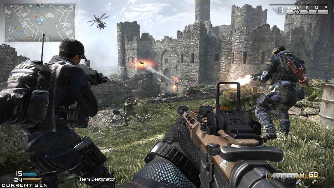 Скачать стрелялки война на компьютер