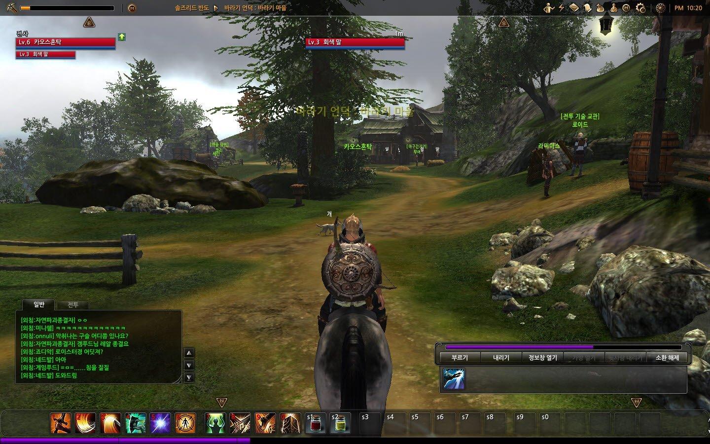 Mortal kombat x скачать бесплатно русская версия на компьютер.