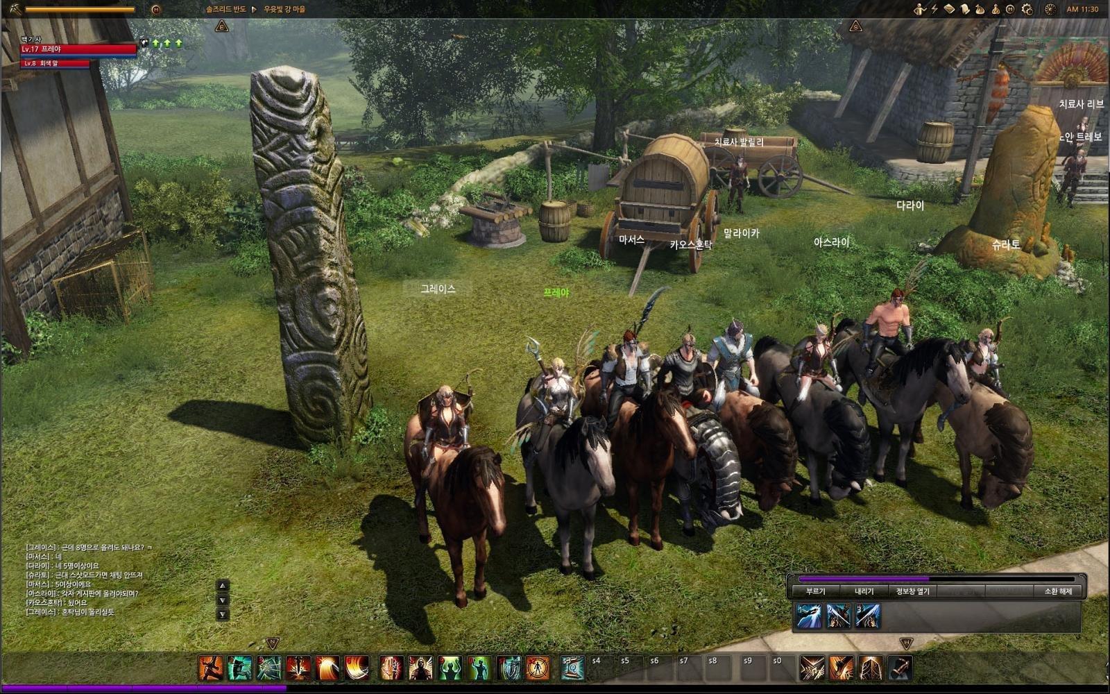Скачать RPG игры на PC через торрент - poiskobuvi.ru
