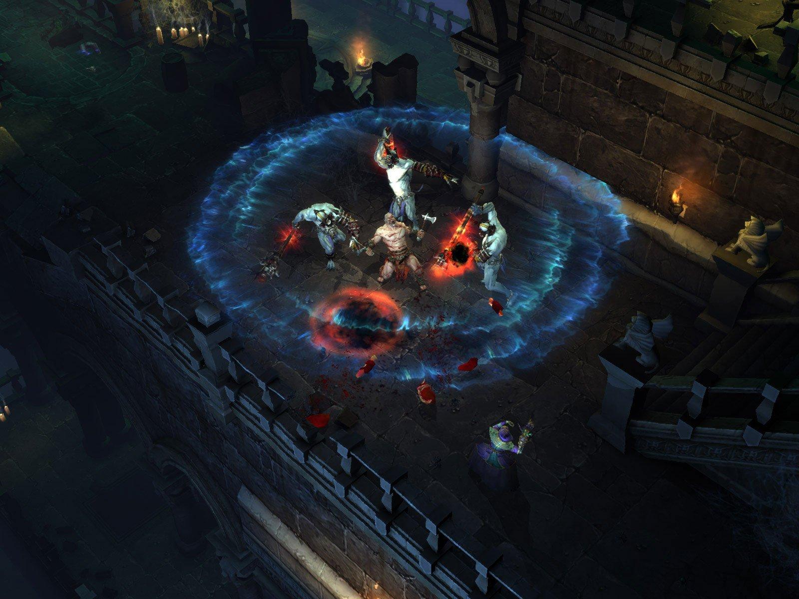 Скачать бесплатно драки через торрент gamestracker. Org.