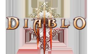 Diablo 3 – скачать игру на ПК торрент