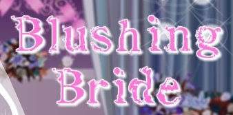 Макияж невесты играть онлайн