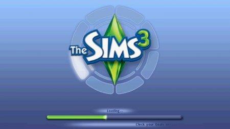 The Sims™ 3 - классный симулятор на андроид