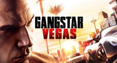 Gangstar Vegas для android