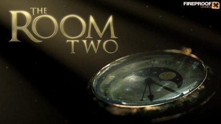 Скачать The Room Two на андройд