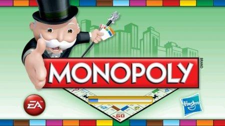 Скачать Монополия на андроид