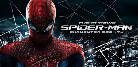 The Amazing Spider-Man - ������� ���� �� �������