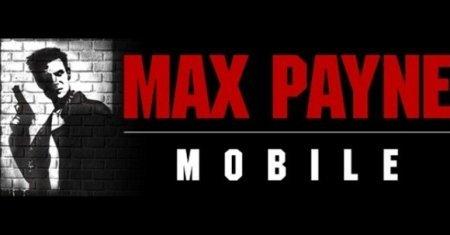 Max Payne 3 - приключения Макса Пейна 3 на андроид