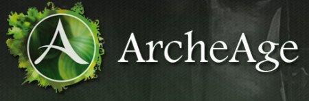 ArcheAge – скачать торрент на ПК