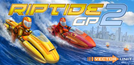Riptide GP2 для андроид