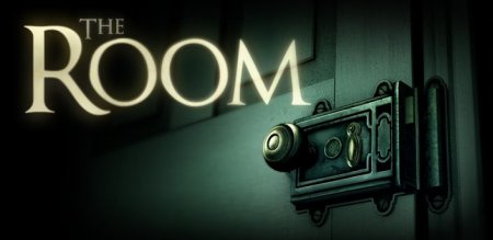 The Room для android