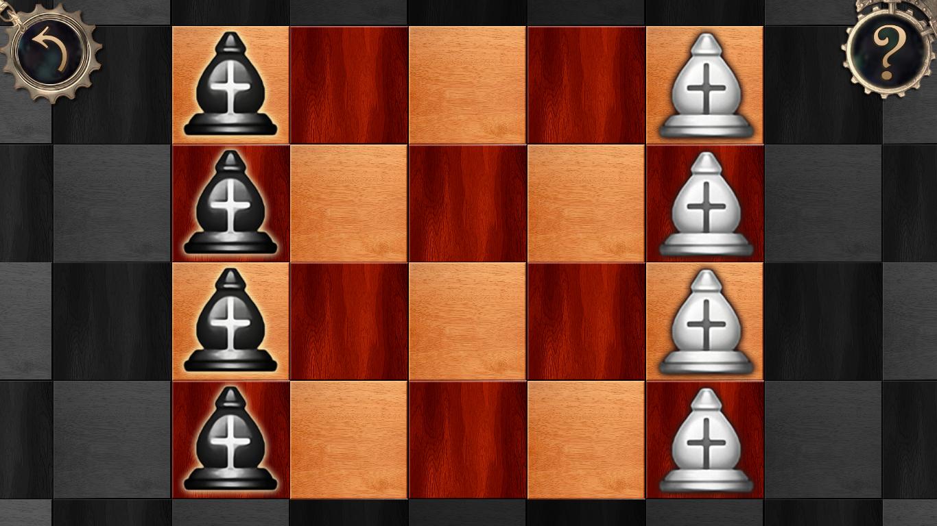 Игра игры разума для андроид скачать бесплатно