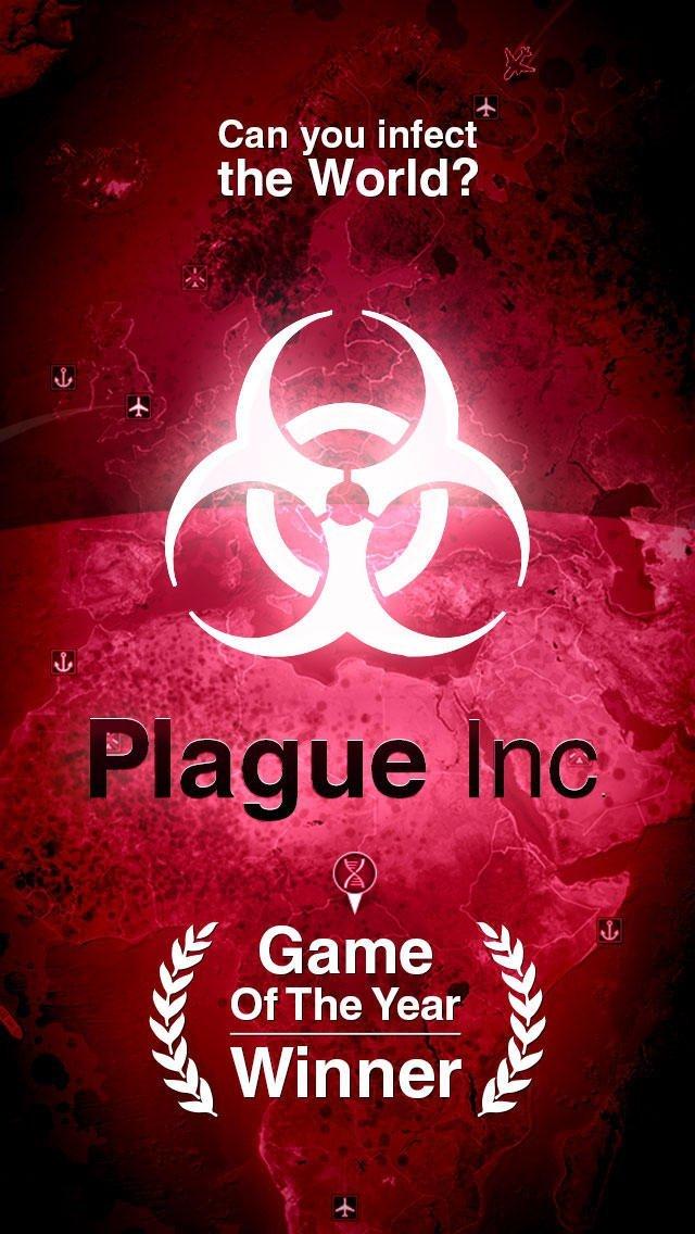 Plague inc для windows phone 81 скачать бесплатно - 43f7
