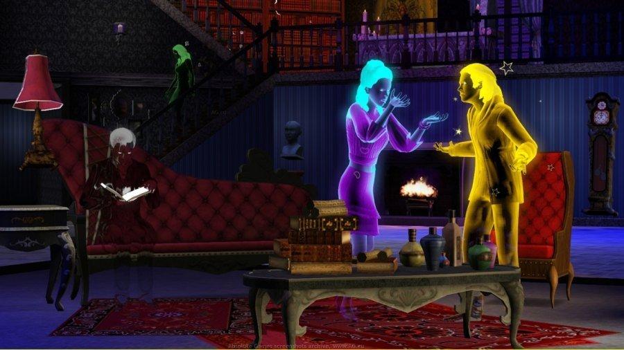Cheats for elf dating sim