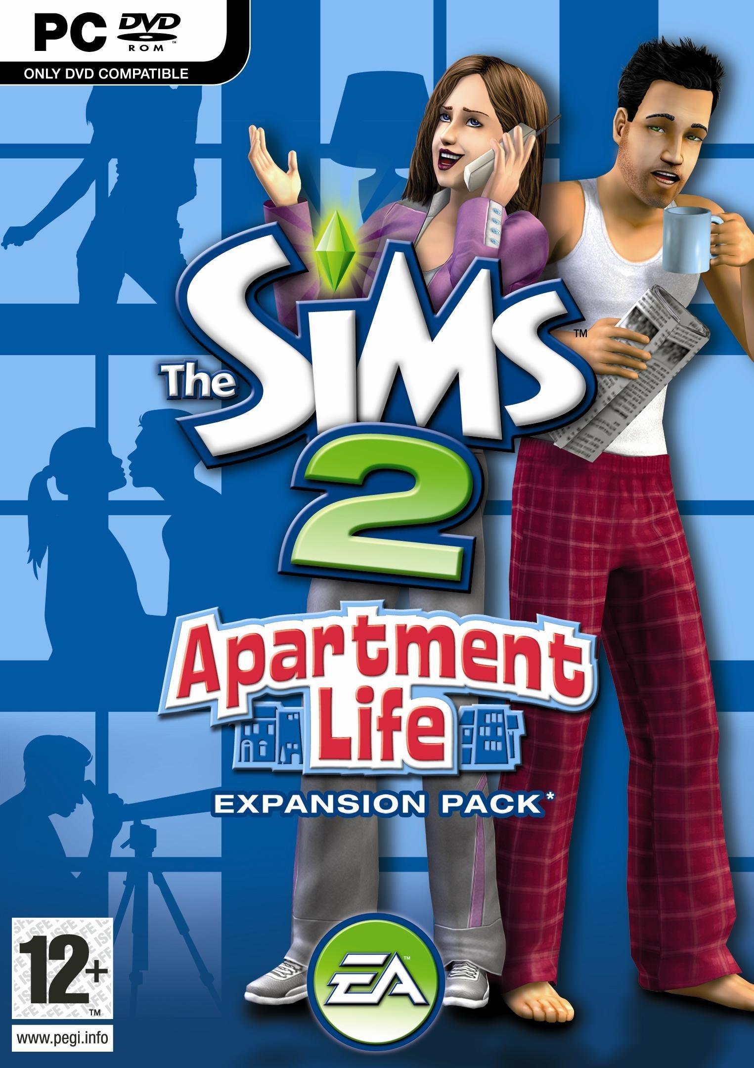 Sims 2 crfxfnm 2 фотография