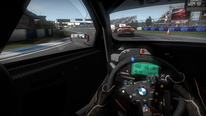 Скачать бесплатно гонки на компьютер с рулем и педалями, игры need.