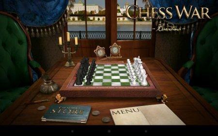 Chess Live скачать сейчас