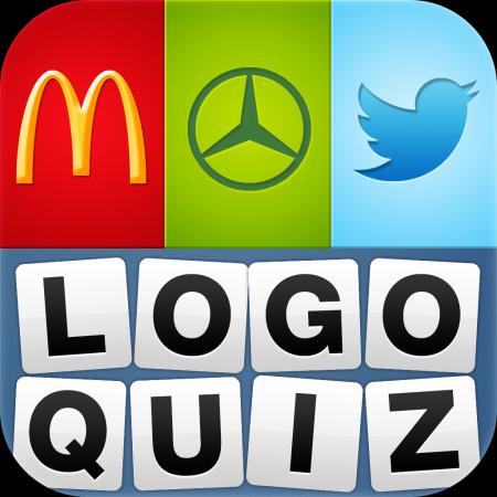 Logo Quiz скачать для андроид