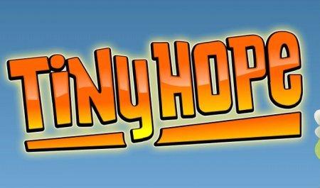 Tiny Hope – превосходная головоломка для детей