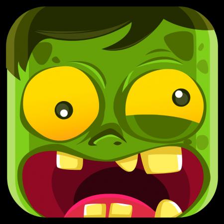 Math vs. Zombies: Math Workout – математическая