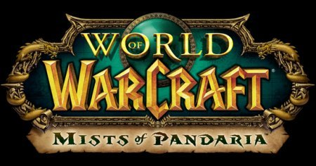 World of Warcraft Mists of Pandaria � ����� ��� ��� ������� �������