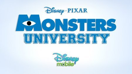 Monsters U: Catch Archie - университет монстров