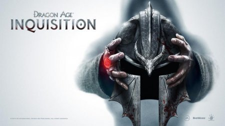 Dragon Age: Inquisition - ��������� �������� ��� �������� ������������