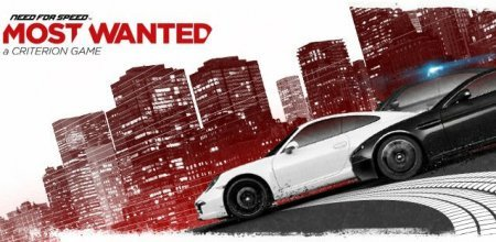Need for Speed Most Wanted 2 - �� ����� ����� �������������