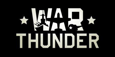 War Thunder - яркие воздушные баталии времен второй мировой