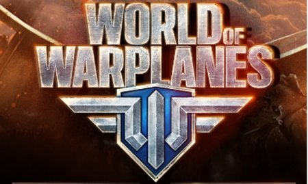 World of Warplanes - воздух наш!