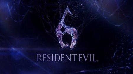 Resident Evil 6 - корпорация зла выживает всегда