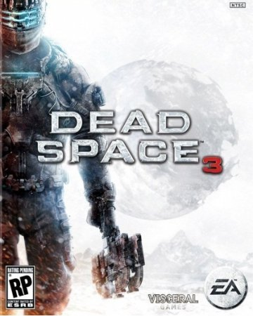 Dead Space 3 - ����� ���������������