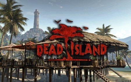 Dead Island - остров Баной стал эпицентром зомбирующей заразы