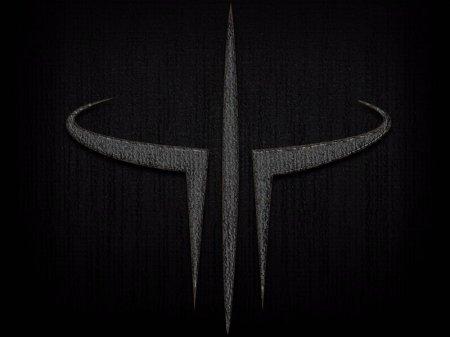 Quake III Defrag - вперед с распрыгом
