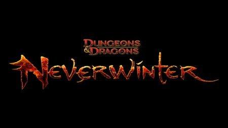 Neverwinter - новая мморпг по мотивам старого мира