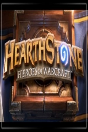 Hearthstone heroes of warcraft - легендарные герои в новом формате