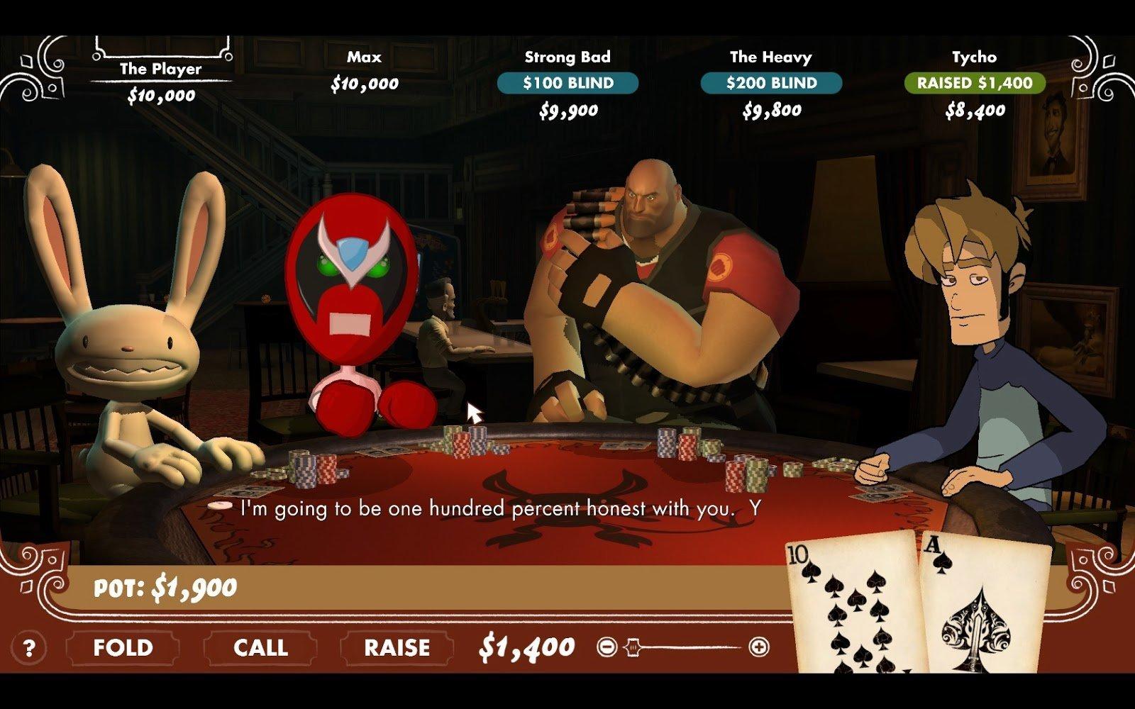 Скачать покер симулятор на компьютер