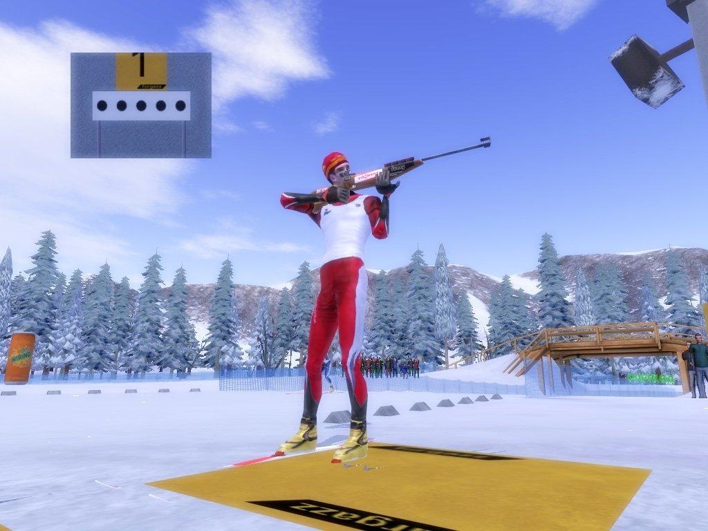 скачать игру летние олимпийские игры 2014 через торрент на компьютер
