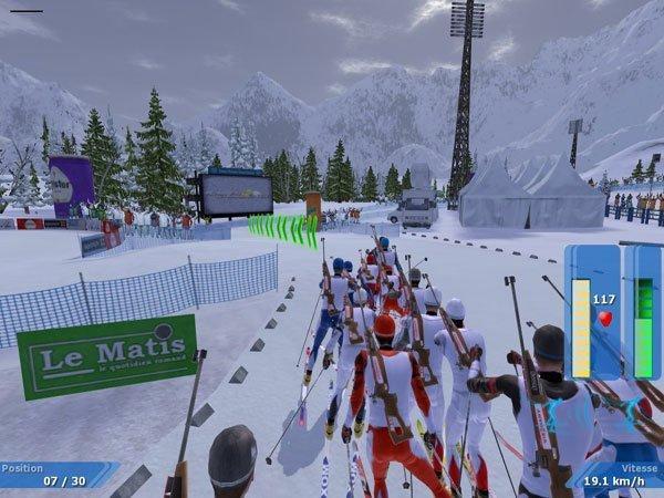 Скачать Игру На Компьютер Олимпийские Игры 2014 Через Торрент - фото 3