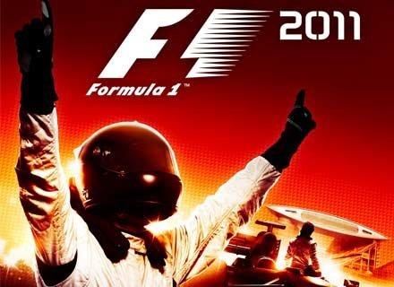 F1 2011 – быстрее, выше, сильнее, или новый Ф1 симулятор