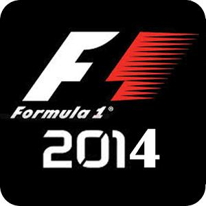 F1 2014 – последняя часть легендарных гоночных