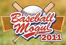 Baseball Mogul 2011 скачать torrent на пк